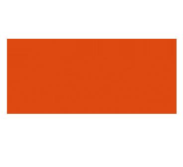 AMM Material de muntanya