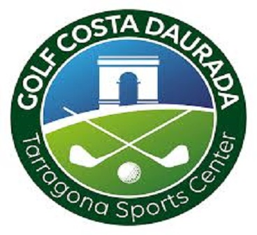 Golf Costa Daurada Tarragona Sports Center