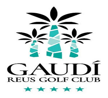 Gaudí Reus Golf Club